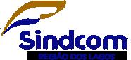 Sindicato do Comércio Varejista da Região dos Lagos – RJ